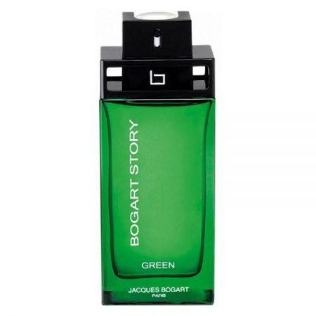 jacques-bogart-green-story-edt-for-men-bottle
