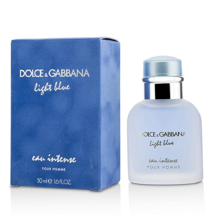 light-blue-eau-intense-50ml