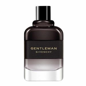 givenchy-gentleman-100ml-edp-for-men-Bottle