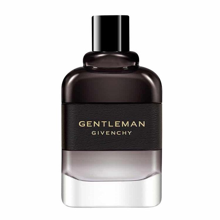 givenchy-gentleman-100ml-edp-for-men-Bottle