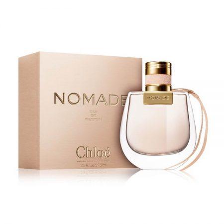 Chloe-Nomade-EDP-Women-75ml