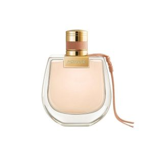 Chloe-Nomade-EDP-Women-75ml-Bottle