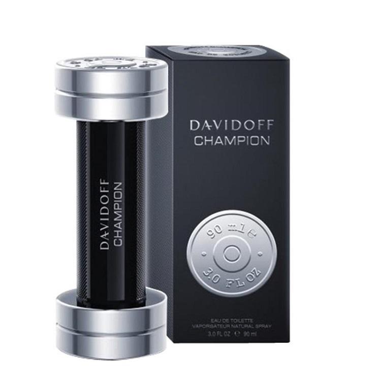davidoff-champion-edt-for-men