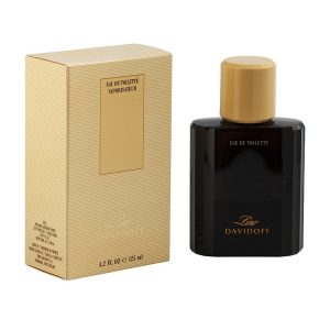 davidoff-zino-edt-for-men