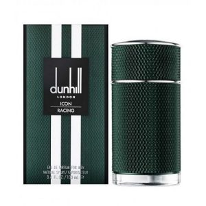 dunhill-icon-racing-edp-for-men