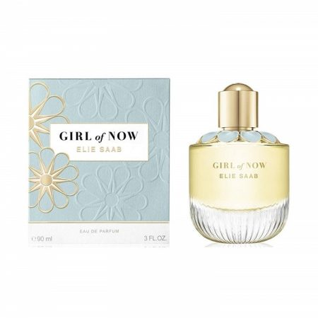 elie-saab-girl-of-now-edp-for-women