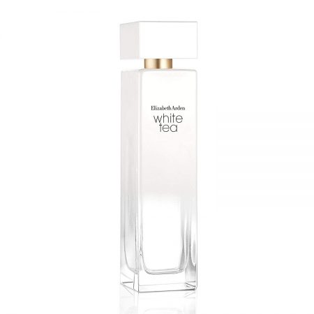 elizabeth-arden-white-tea-edt-for-women
