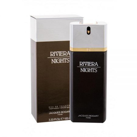 jacques-bogart-riviera-nights-edt-for-men