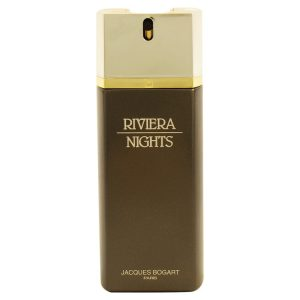 jacques-bogart-riviera-nights-edt-for-men-bottle