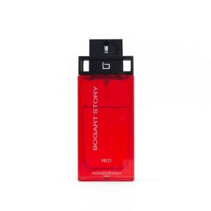 jacques-bogart-story-red-edt-for-men-bottle