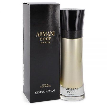 Giorgio-Armani-Code-Absolu