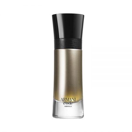 Giorgio-Armani-Code-Absolu-Bottle