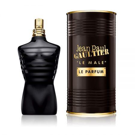 Jean-Paul-Gaultier-Le-Male-Le-Parfum-125ml