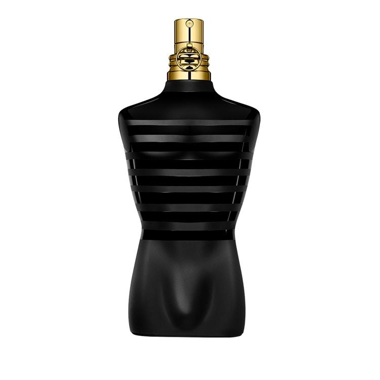 Jean-Paul-Gaultier-Le-Male-Le-Parfum