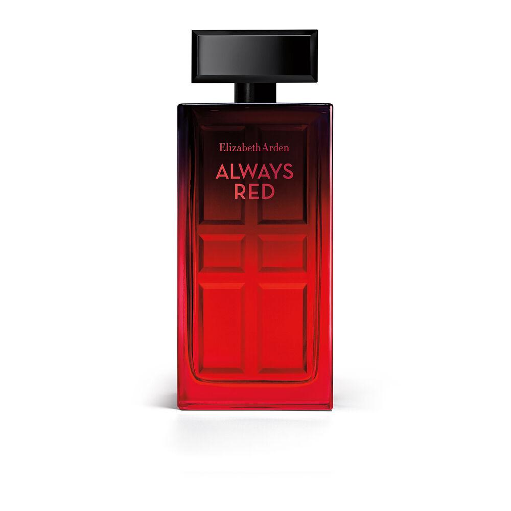 elizabeth-arden-always-red-edt-for-women-Bottle