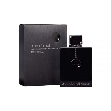 Armaf-Club-De-Nuit-Intense-EDP-150ml
