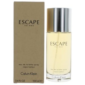 Calvin-Klein-Escape-EDT-for-Men