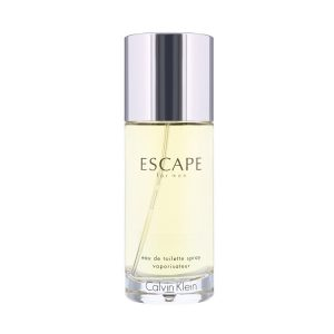 Calvin-Klein-Escape-EDT-for-Men-Bottle