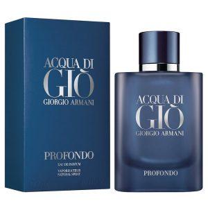Giorgio-Armani-Acqua-Di-Gio-Profondo-EDP-for-Men