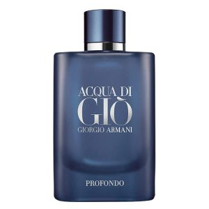 Giorgio-Armani-Acqua-Di-Gio-Profondo-EDP-for-Men-Bottle