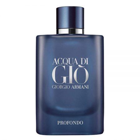 Giorgio-Armani-Acqua-Di-Gio-Profondo-EDP-for-Men-Bottle