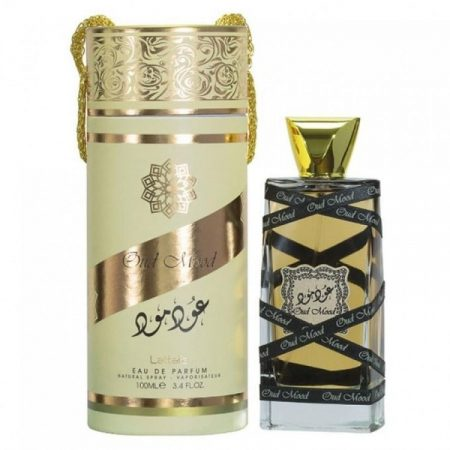 Lattafa-Oud-Mood-EDP-for-women-and-men
