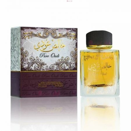 Lattafa-Pure-Oudi-EDP-for-women-and-men