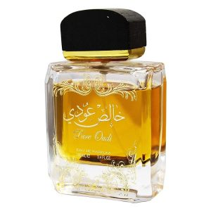 Lattafa-Pure-Oudi-EDP-for-women-and-men-bottle
