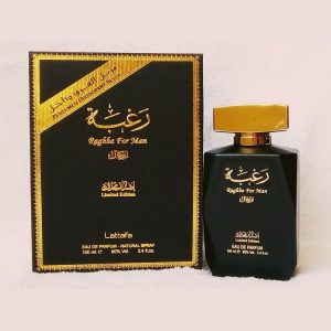 Lattafa-Raghba-EDP-for-Men