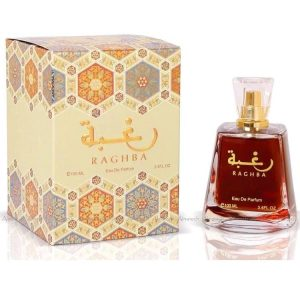 Lattafa-Raghba-EDP-for-Men-and-Women