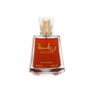 Lattafa-Raghba-EDP-for-Men-and-Women-Bottle