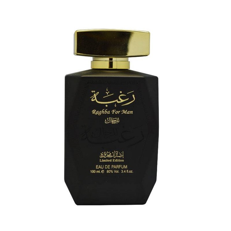 Lattafa-Raghba-EDP-for-Men-bottle