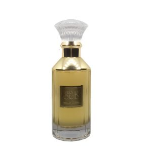 Lattafa-Velvet-Oud-EDP-for-Men-and-Women-Bottle