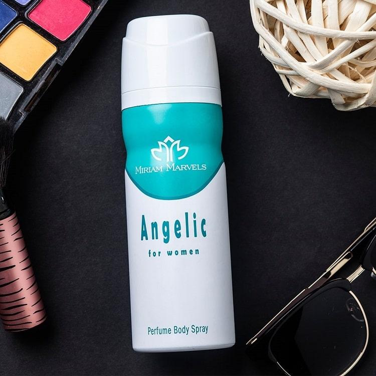 Miriam-Marvels-Angelic-Perfume-Body-Spray-For-Women