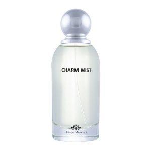 Miriam-Marvels-Charm-Mist-EDP-For-Women-Bottle