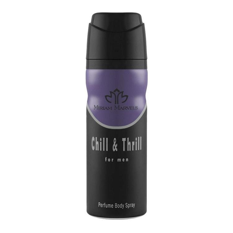 Miriam-Marvels-Chill-Thrill-Perfume-Body-Spray-For-Men