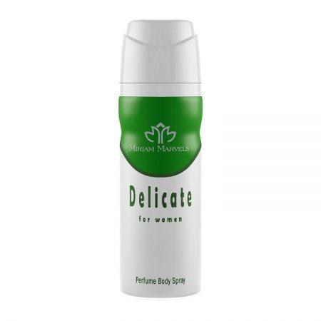 Miriam-Marvels-Delicate-Perfume-Body-Spray-For-Women