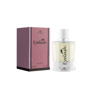 Miriam-Marvels-Eyelash-EDP-For-Women