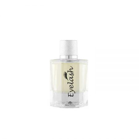 Miriam-Marvels-Eyelash-EDP-For-Women-Bottle