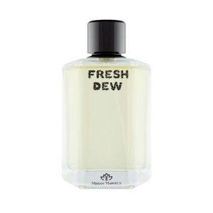 Miriam-Marvels-Fresh-Dew-EDP-For-Men-Bottle