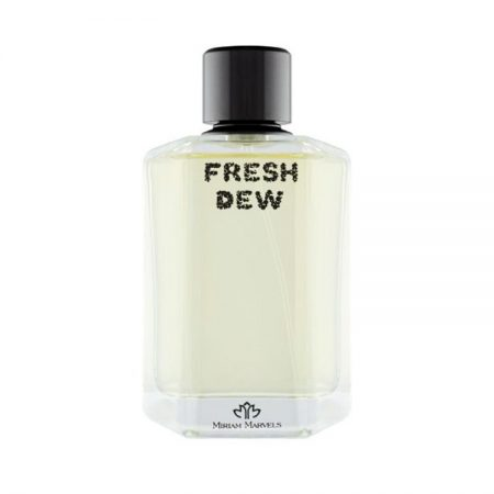 Miriam-Marvels-Fresh-Dew-EDP-For-Men-Bottle