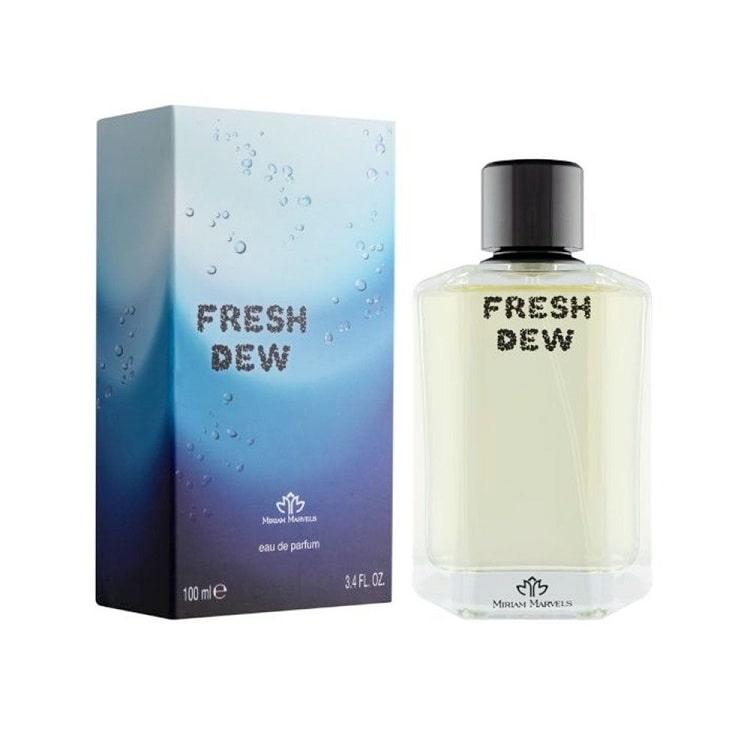 Miriam-Marvels-Fresh-Dew-EDP-For-Men