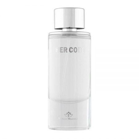 Miriam-Marvels-Her-Code-EDP-For-Women-Bottle