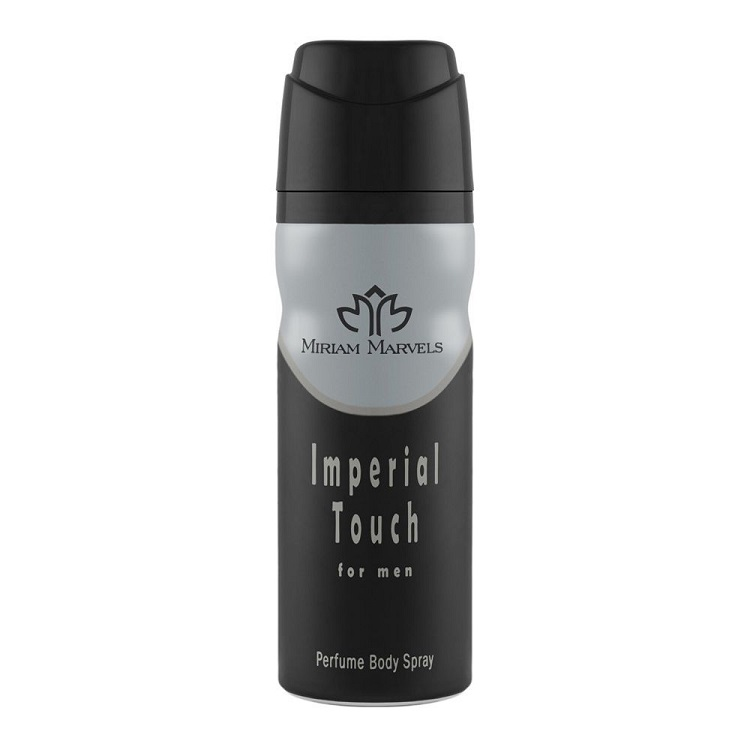 Miriam-Marvels-Imperial-Touch-Perfume-Body-Spray-For-Men