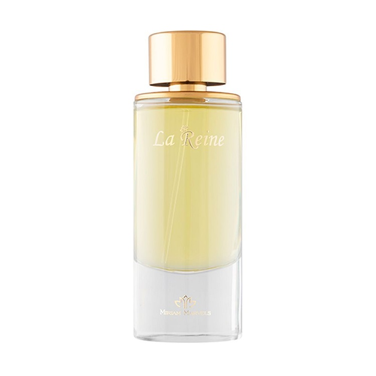 Miriam-Marvels-La-Reine-EDP-For-Women-Bottle