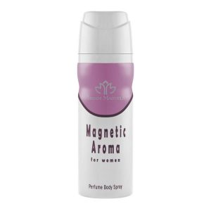 Miriam-Marvels-Magnetic-Aroma-Perfume-Body-Spray-For-Women