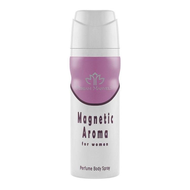 Miriam-Marvels-Magnetic-Aroma-Perfume-Body-Spray-For-Women