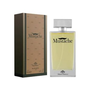 Miriam-Marvels-Mustache-EDP-For-Men