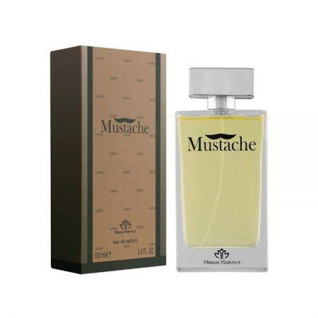 Miriam-Marvels-Mustache-EDP-For-Men