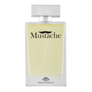 Miriam-Marvels-Mustache-EDP-For-Men-Bottle